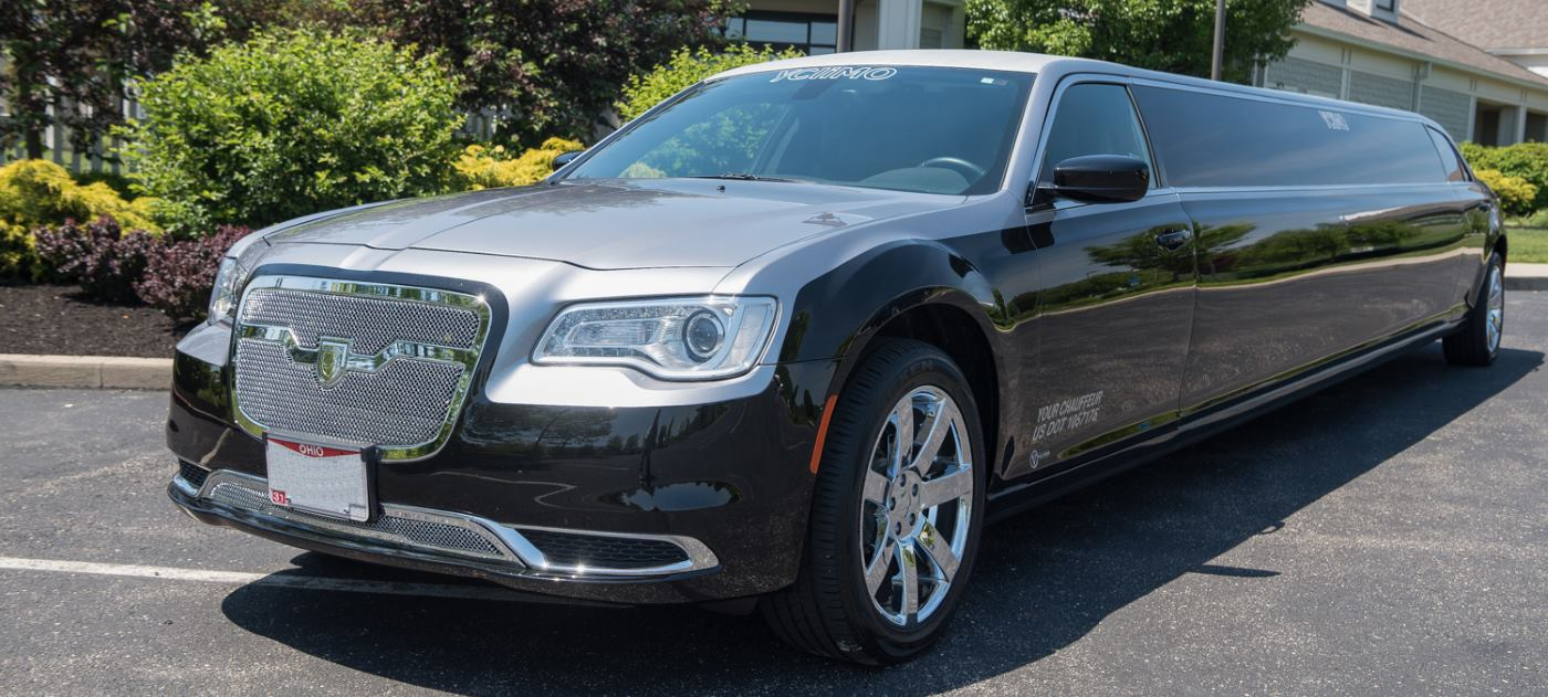 <div class='strokeme' font size='14'>